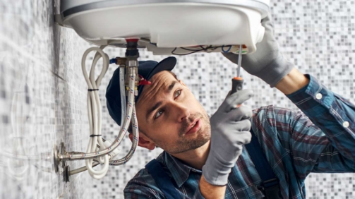 Reparaturen-Sanitaeranlagen-Boiler-Jan-Kenter-koerkemeier-Rietberg