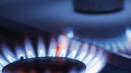 Gasleitungen-und-Gasanlagen-Gasheizung-Gasherd_Installateur_koerkemeier_Rietbarg